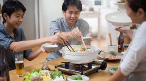 อ.เดียร์แนะวิธีจัด ฮวงจุ้ยโต๊ะอาหาร เสริมสร้างความอบอุ่นในครอบครัว