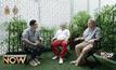"""""""ป่า"""" (The Forest )คว้ารางวัล เทศกาลไบฟาน ฟิล์ม เฟสติวัล (BiFan Film Festival) จากปูชอน"""