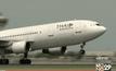 ผู้โดยสาร 260 ชีวิตระทึก! เครื่องการบินไทยขัดข้อง