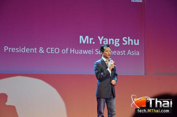 Huawei Ascend P6 017