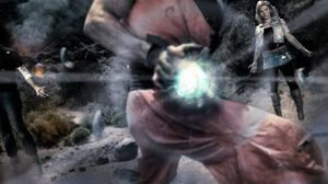 การ์ตูนซีรี่ย์ Dragon Ball Z ถูกนำไปสร้างโดยแฟนการ์ตูน