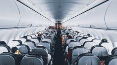 วิธีการขึ้นเครื่องบิน สำหรับมือใหม่หัดเดินทาง