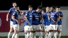 10อันดับทีมที่แพงที่สุดใน อาเซียน : สโมสร ไทยลีก ติดเพียบ เมืองทอง ยืนหนึ่ง