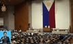 ฟิลิปปินส์ประกาศผลเลือกตั้งอย่างเป็นทางการ