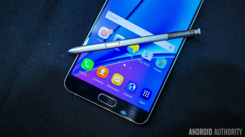 samsung-galaxy-note-5-first-look-aa-35-of-41-840x473
