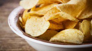 7 อาหารโซเดียมสูง ที่คุณควรหลีกเลี่ยง กินเค็มมาก เสี่ยงไตพัง!!