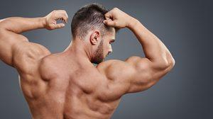 3 ข้อที่ต้องรู้ สำหรับ การสร้างกล้าม ให้ใหญ่เร็วได้ทันใจ ต้องเตรียมตัวยังไง มาดูกัน
