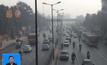 WHO ชี้คน 9 ใน 10 อาศัยในที่มลพิษเกินมาตรฐาน