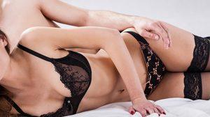 ไขปัญหา ระยะเวลาในการมีเซ็กส์ ที่เหมาะสมนั้น มันควรอยู่ที่เท่าไหร่กันแน่