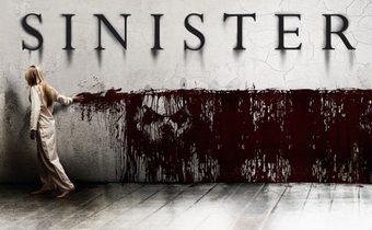 Sinister เห็น-แล้ว-ต้อง-ตาย