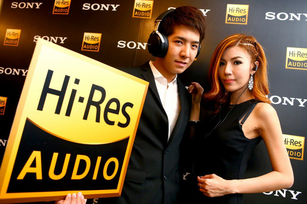 Pic_Sony Hi-Res Audio_04