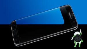 ผู้ใช้ Galaxy S7 และ S7 edge จะเริ่มได้รับการอัพเดท Android 8 Oreo วันที่ 18 พ.ค.