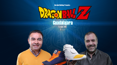 แฟนๆ DargonBall Z ห้ามพลาดกับรองเท้าชาวไซย่า!!