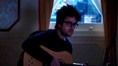 ฟังเสียงกีตาร์สบาย ๆ ในเอ็มวี Ordinary Day จาก บิลลี โจ อาร์มสตรอง