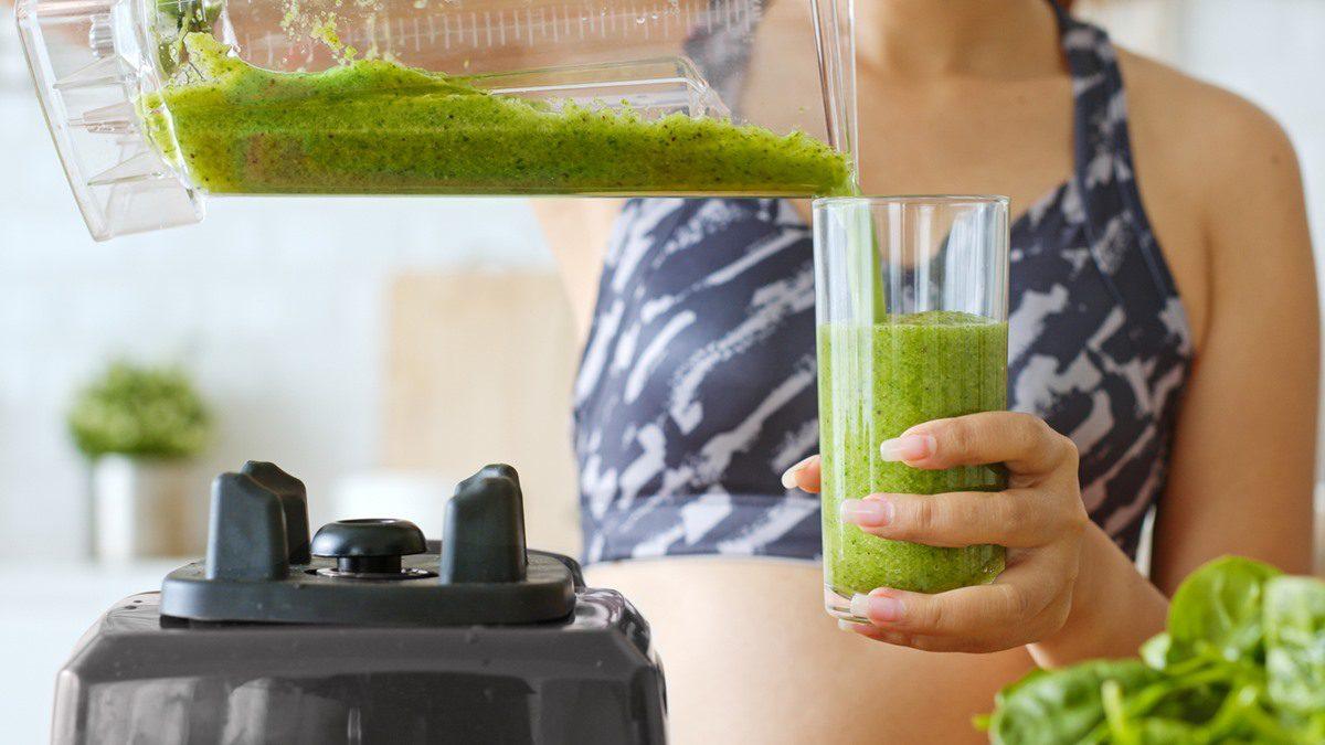 20 อาหารลดน้ำหนัก Sirtfood Diet ที่ อเดล กินแล้วน้ำหนักลดแบบได้ผล