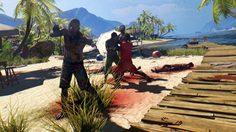 เปิดตัวเกมส์ Dead Island: Definitive Collection ปรับปรุงกราฟิกเกมส์โฉมใหม่