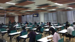 ทำความรู้จัก TOPIK การสอบวัดความสามารถภาษาเกาหลี