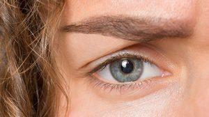 ตาง่วง ตาปรือ ชั้นตาตก จาก ภาวะกล้ามเนื้อตาอ่อนแรง แก้ไขได้ เพื่อดวงตาสดใส
