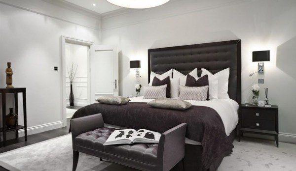 bedroom-balanced-color-combination