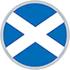 ทีมชาติสก็อตแลนด์