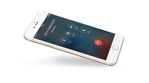 พบ iPhone 7 และ 7 Plus เจอปัญหาไมค์ หลังอัพเดต iOS 11.3