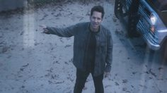 ดูแล้วก็สงสัย สก็อตต์ แลงก์ มาโผล่ท้ายตัวอย่างแรก Avengers: Endgame ได้อย่างไร