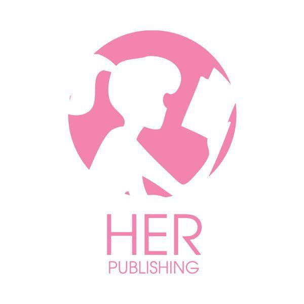 Her Publishing