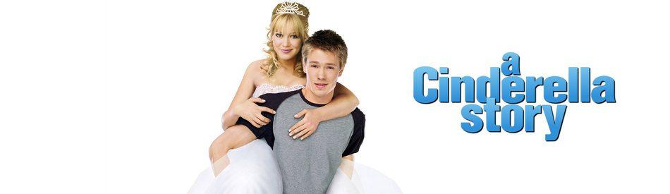 A Cinderella Story : Once Upon a Song นางสาวซินเดอเรลล่า 3 เสียงเพลงสื่อรักปิ๊ง