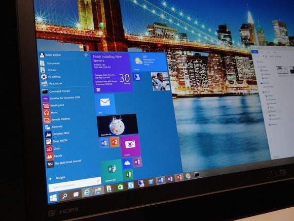 windows10-start-menu-on-screen-100466241-large-100467285-gallery