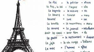 ดูด่วน! Short note สรุปคำศัพท์ฉบับเร่งรัด ภาษาฝรั่งเศส