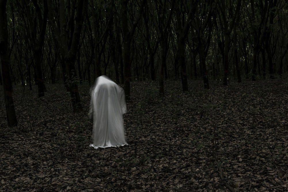 ทายนิสัย จากสิ่งที่กลัว คำถามจิตวิทยา ถอดรหัสตัวตนของคุณ
