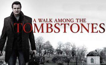A Walk Among the Tombstones พลิกเกมนรกล่าสุดโลก