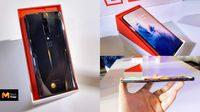 OnePlus 7 Pro ถึงไทยแล้ว มาในราคา 24,990 บาท