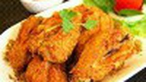 ครัวฮาเล่ย์ เมี่ยงปลาหมุน ร้านอาหารสไตล์เก๋ๆ แห่ง บางพลี