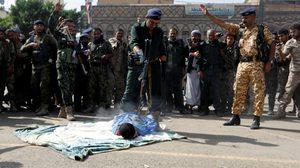 เด็ดขาด! เยเมน สั่งประหารกลางเมือง นักโทษคดีข่มขืนฆ่าเด็ก 3 ขวบ