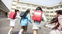 """10 ข้อดีของ """"รันโดะเซะรุ"""" กระเป๋านักเรียนประถมญี่ปุ่น ราคากว่าหมื่นบาท"""