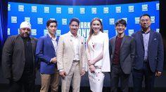 """""""ชาร์กแท็งก์ ไทยแลนด์ ซีซั่น 2"""" ปิดดีลหนุนธุรกิจ 210 ล้านบาท ต่อยอดผู้ประกอบการไทย สนุกคูณสามต่อเนื่องในซีซั่นใหม่"""