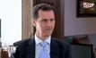 ผู้นำซีเรียระบุถึงปฏิบัติการโจมตี IS