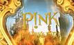 สาว Pink กลับมาในเพลงประกอบหนังเรื่องใหม่ วอลท์ ดิสนีย์