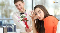 11 สิ่งที่ผู้หญิงมักแสดงออกเมื่อ หมด Passion หนุ่มๆ จ๋าอย่าชะล่าใจไป!