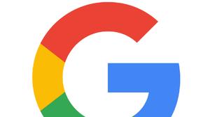 แอพ Google ใน iPhone  สามารถเล่น GIF ได้แล้ว