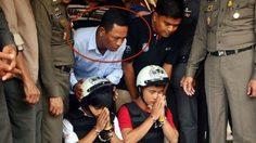 CSI LA แคลงใจ! ล่ามชาวโรฮิงญาคดีเกาะเต่า ตายกระทันหัน
