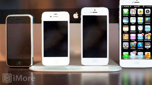 5-inch_iPhone_mockup_lineup-800x450