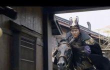 "MONO29 ส่งหนังจีน ""ตี๋เหรินเจี๋ย 3"" ฉายทางฟรีทีวีครั้งแรก"