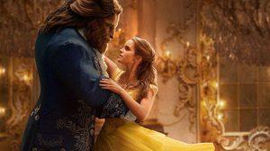 ตุ๊กตาเบล มีเสียงร้องเพลงของ เอ็มมา วัตสัน นักแสดงนำจาก Beauty and the Beast