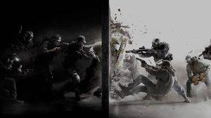 Rainbow 6 Siege เปิดให้เล่นฟรี เริ่มวันที่ 17 สิงหาคมนี้