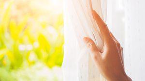 เคล็ดลับ ระบายอากาศ ลดความร้อนในบ้านให้เย็นสบายและน่าพักผ่อนยิ่งขึ้น