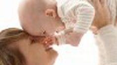 ไขนานา ความเชื่อ เรื่องการเลี้ยงลูกทารก