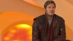 คริส แพรตต์ ยืนยัน หนัง Guardians of the Galaxy Vol. 3 ใช้สคริปต์ของ เจมส์ กันน์