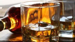 คนหนุนรัฐ ห้ามขายแอลกอฮอล์ 24 ชม. วันหยุดยาว ป้องอุบัติเหตุ